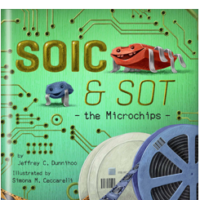 Book_Thumbs_SOIC-Eng_250x245